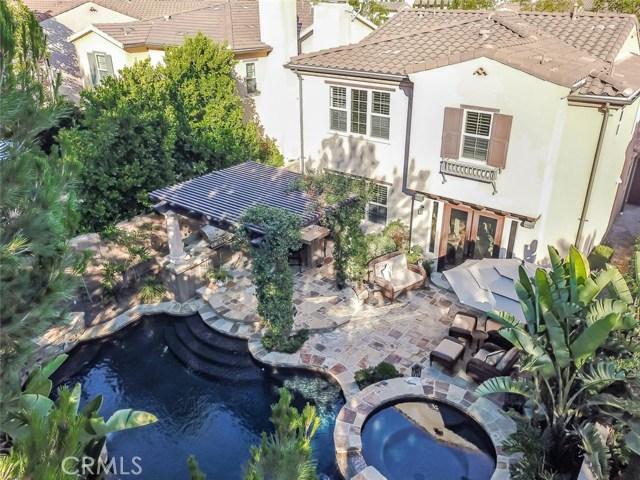 29 Tree Clover, Irvine CA: http://media.crmls.org/medias/012ce78b-ef64-4e7a-9e03-cc523bf059e3.jpg