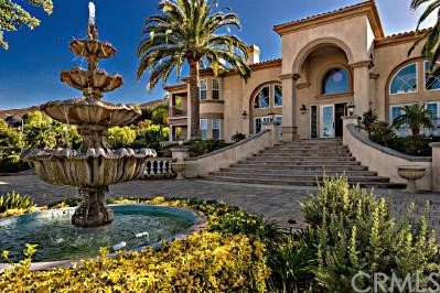 Single Family Home for Sale, ListingId:33787098, location: 1060 Prairie Circle Corona 92881