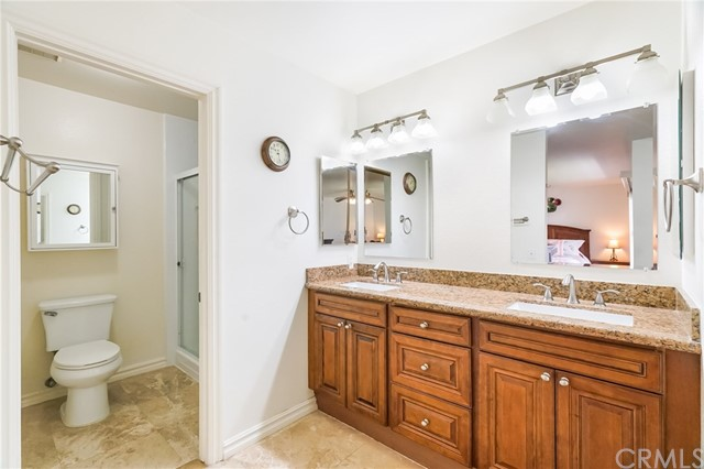 1221 W Cerritos Av, Anaheim, CA 92802 Photo 16