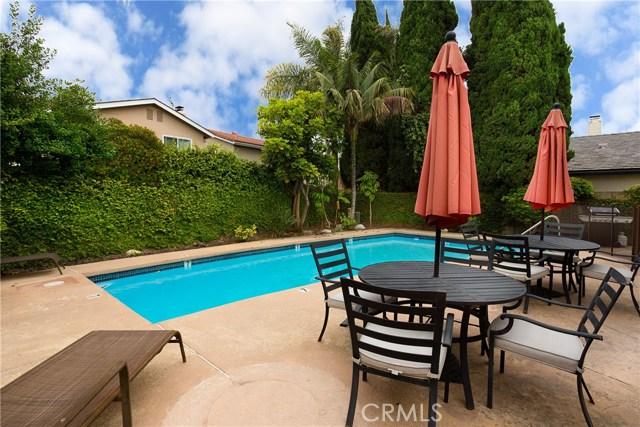 1650 S Melissa Wy, Anaheim, CA 92802 Photo 38