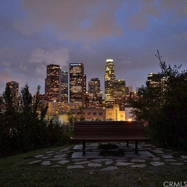 Single Family Home for Sale at 427 N Boylston Street 427 N Boylston Street Los Angeles, California 90012 United States
