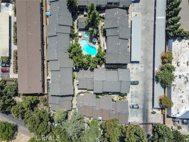 200 Brookdale Drive, Merced, CA, 95340
