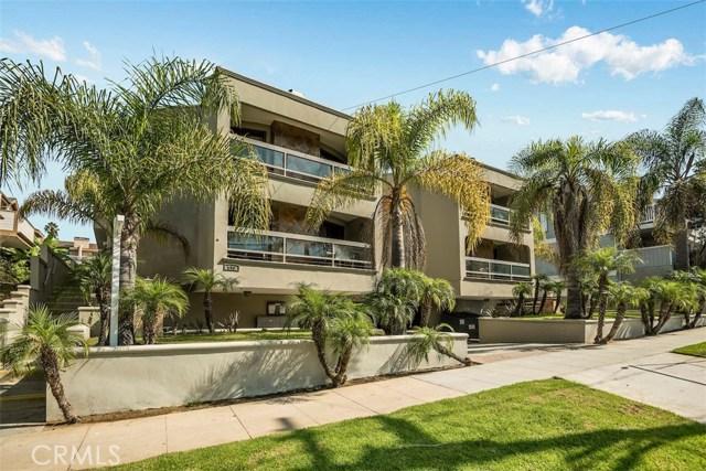 610 N Guadalupe Ave 7, Redondo Beach, CA 90277