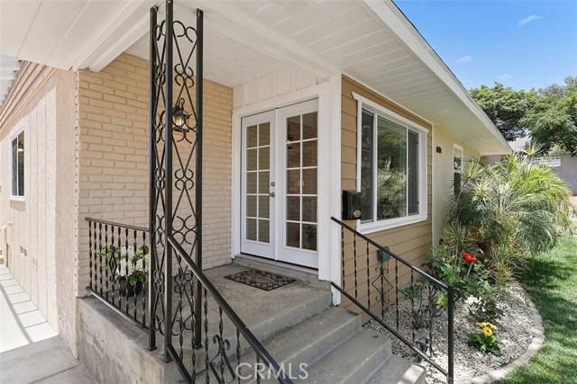 2035 Dawson Avenue Signal Hill, CA 90755 - MLS #: PW18149174