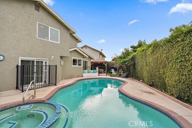 2223 E Oshkosh Av, Anaheim, CA 92806 Photo 0