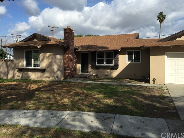 2617 Skywood Place, Anaheim, CA, 92804