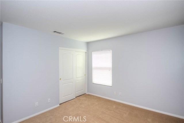 2540 W Glen Ivy Ln, Anaheim, CA 92804 Photo 32