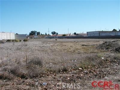 S Oakley Court, Santa Maria, CA 93458