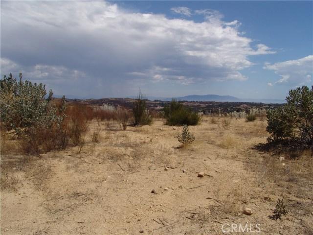 24 Alta Cresta Circle, Murrieta, CA 92562
