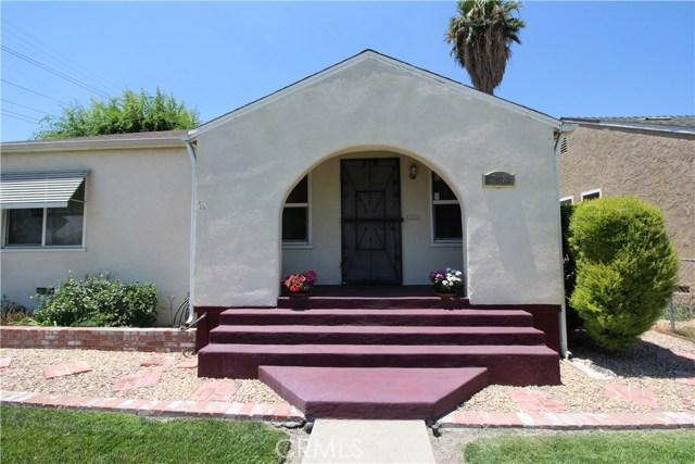 798 Bunker Hill Drive, San Bernardino CA: http://media.crmls.org/medias/01383eec-6753-474e-8686-e98a2642bcf4.jpg