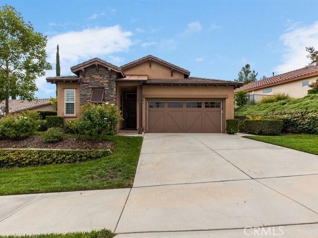 23939 Steelhead Drive, Corona CA 92883