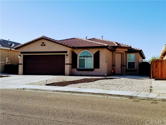 12308 Firefly Way,Victorville,CA 92392, USA