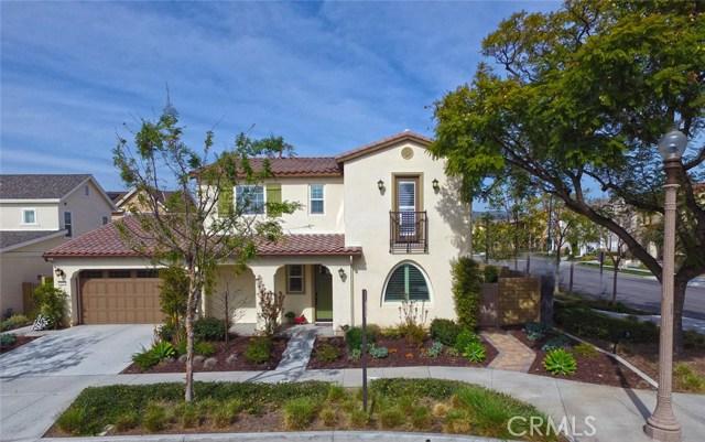 117 Prospect, Irvine, CA 92618 Photo 64