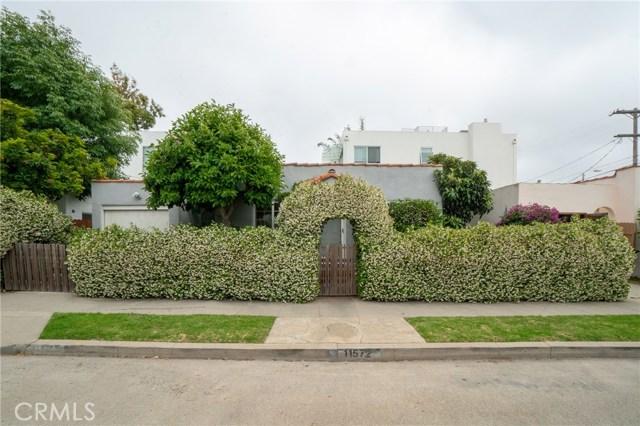 11572 Mississippi Av, Los Angeles, CA 90025 Photo 1