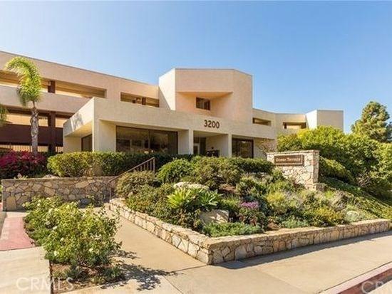 3200 La Rotonda Drive Unit 606, Rancho Palos Verdes CA 90275