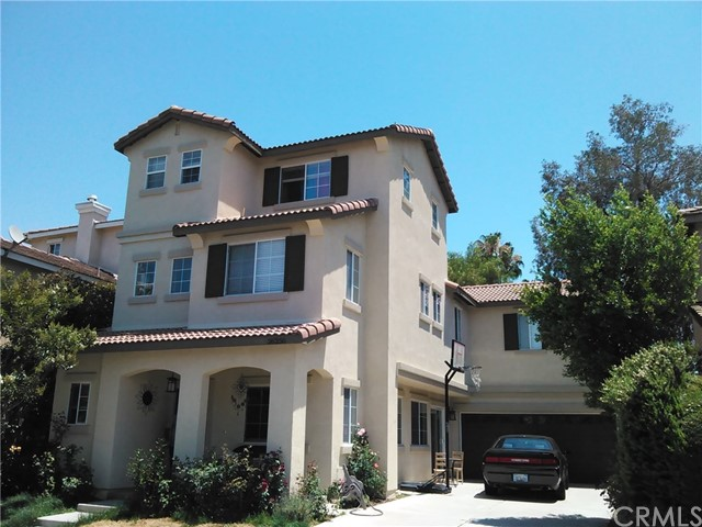 26256 Lawrence Union Drive, Murrieta, CA 92563
