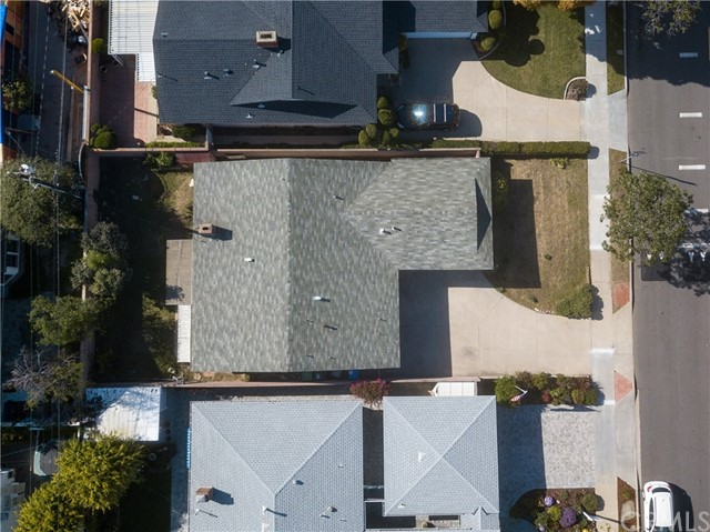 1313 S Gertruda Ave, Redondo Beach, CA 90277 photo 14