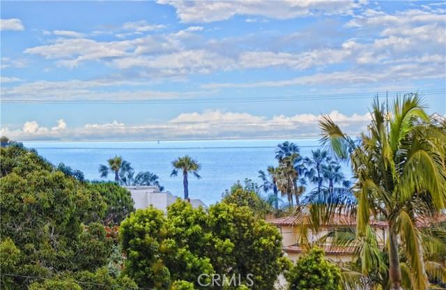 418 Miramar Dr, Redondo Beach, CA 90277 photo 40