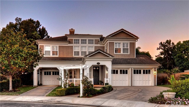 17280 Hampton Lane, Huntington Beach, CA, 92649