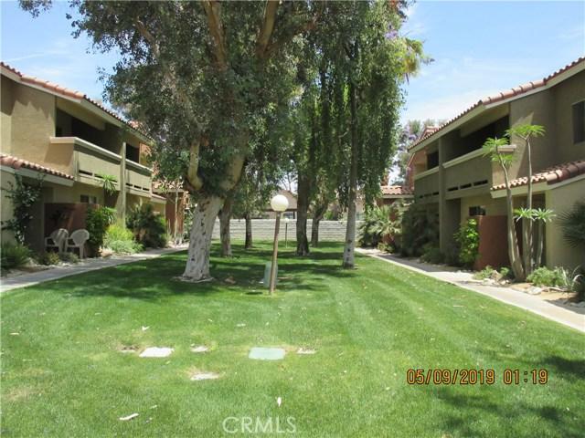 412 Tava Lane, Palm Desert CA: http://media.crmls.org/medias/0140e87c-6fb8-484e-a6a3-c8ec7a35570a.jpg