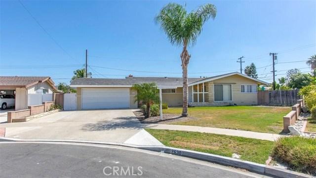 2630 W Winston Rd, Anaheim, CA 92804 Photo 0