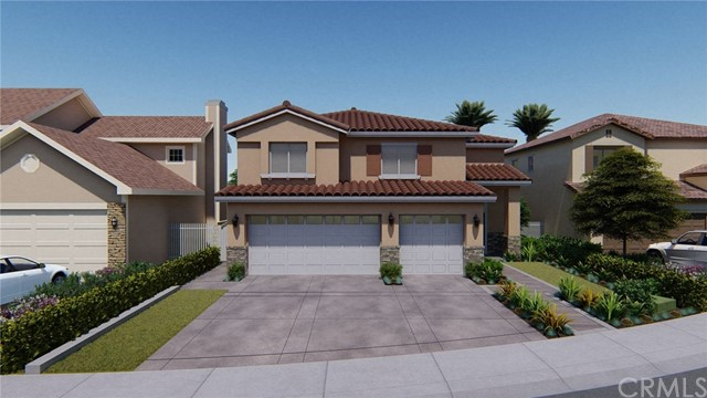 Photo of 11 Redcrown, Mission Viejo, CA 92692