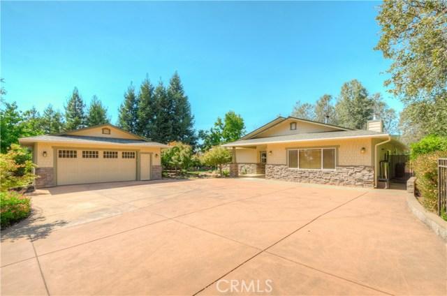 221 Ward Boulevard, Oroville CA: http://media.crmls.org/medias/0146d8a2-4e68-452c-a79f-1431c034f748.jpg