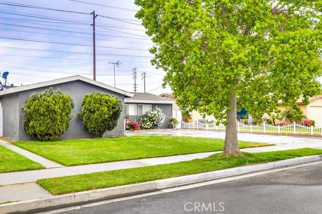 927 N La Reina St, Anaheim, CA 92801 Photo 6
