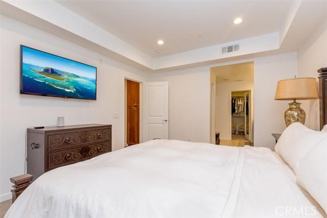 521 Rockefeller, Irvine, CA 92612 Photo 13