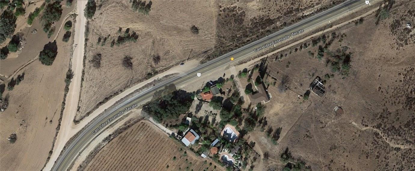 87 Km87.5 Unknown, CA 22750 - MLS #: WS17211109