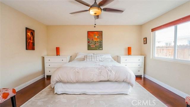 12224 Brookshire Avenue, Downey CA: http://media.crmls.org/medias/0148d035-530b-4236-9a53-8fa1f1577a78.jpg