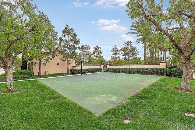 40 Arcata, Irvine, CA 92602 Photo 27