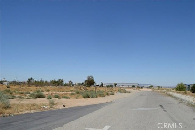 0 Jellico Road, Hesperia CA: http://media.crmls.org/medias/0149ea23-7c94-432e-b0e7-3d0be4d8d3e9.jpg