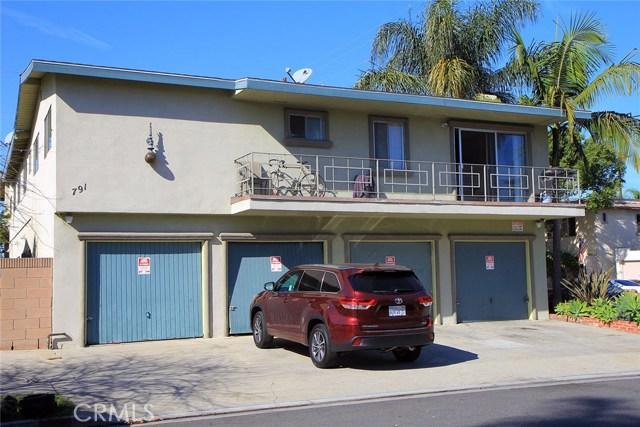 791 Coronado Av, Long Beach, CA 90804 Photo 19