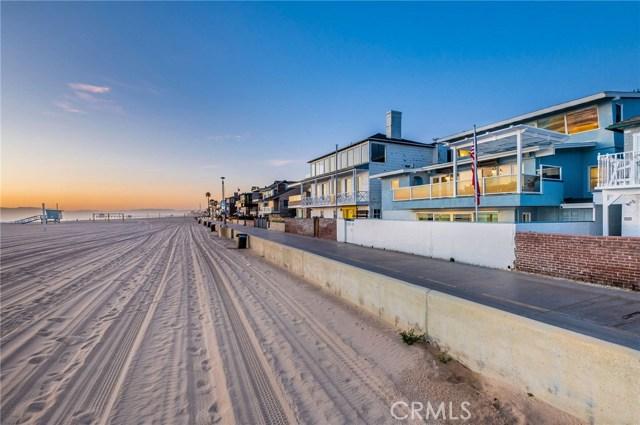 3031 The Strand, Hermosa Beach, CA 90254 photo 15