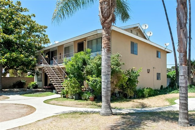 8209 Larson Avenue Garden Grove, CA 92844 is listed for sale as MLS Listing OC16157019
