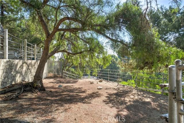 18 Ranchview Road, Rolling Hills Estates CA: http://media.crmls.org/medias/014c1a68-c50b-412f-961d-aa86aabb8164.jpg