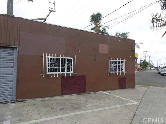 4872 Venice Bl, Los Angeles, CA 90019 Photo 2