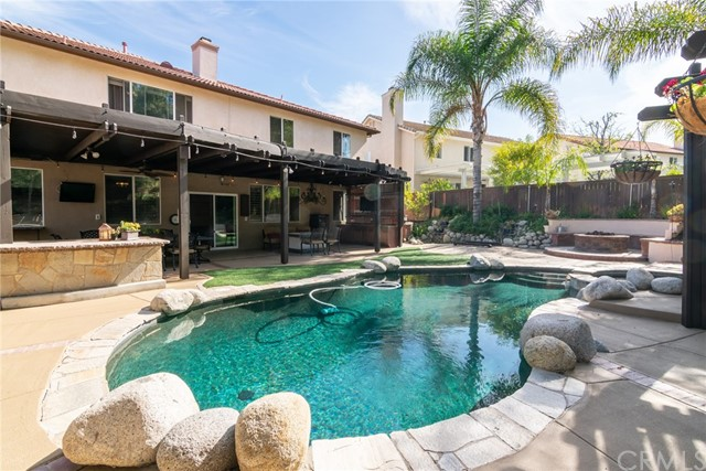 Temecula, CA 7 Bedroom Home For Sale