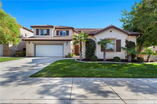 32447 Cassino Ct, Temecula, CA 92592 Photo 33