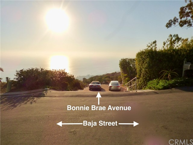 934 Bonnie Brae Avenue