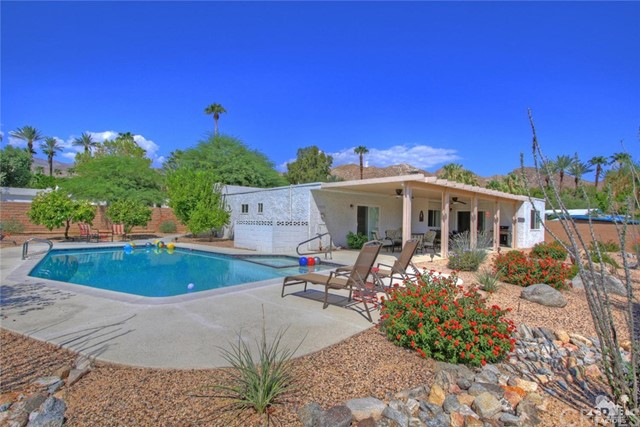 71370 GARDESS Road Rancho Mirage, CA 92270 is listed for sale as MLS Listing 217021336DA
