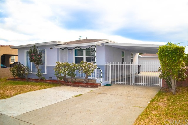 818 W 28th St, Long Beach, CA 90806 Photo
