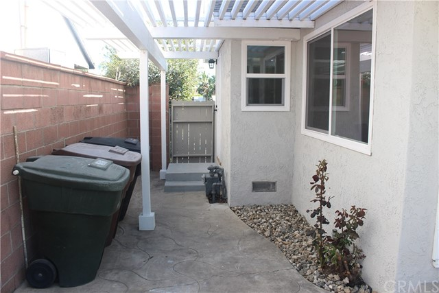 1605 E Redwood Av, Anaheim, CA 92805 Photo 44