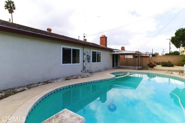949 Patrick Avenue, Pomona, CA 91767, photo 35