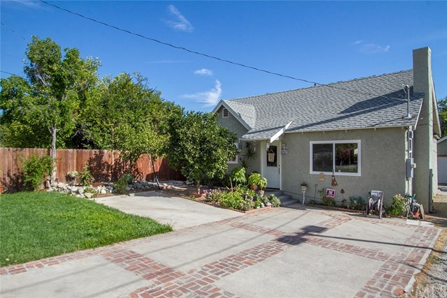 , CA  is listed for sale as MLS Listing OC18214521