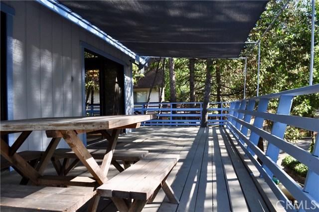 54668 Blue Gill, Bass Lake CA: http://media.crmls.org/medias/01584b24-3891-4260-af69-cf67c83715f9.jpg
