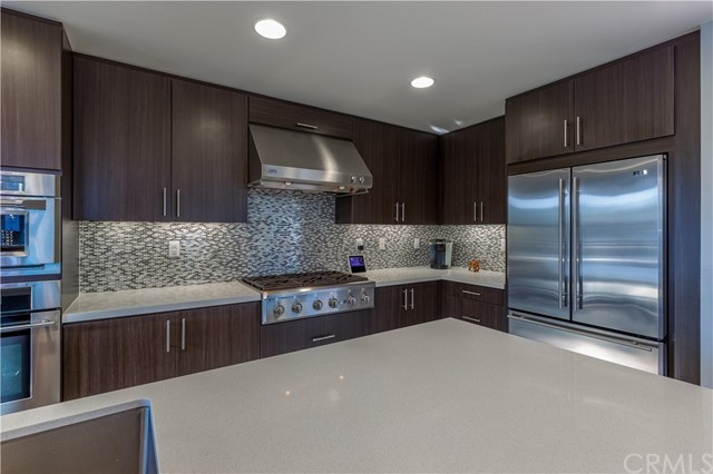 102 Rockefeller, Irvine, CA 92612 Photo 5