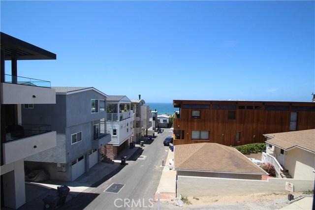 208 18th St, Manhattan Beach, CA 90266 photo 14