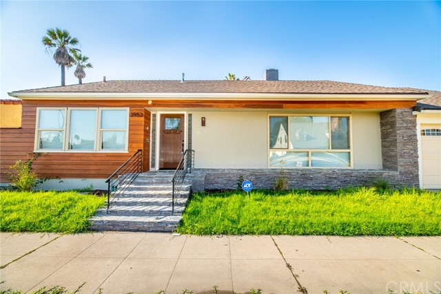 3953 Degnan Bl, Los Angeles, CA 90008 Photo 2